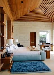 Small Picture 33 examples of modern living room ceiling design and life
