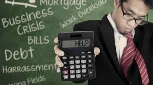 Understanding Stafford Loan Repayment Options
