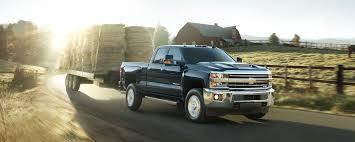 2018 chevrolet 2500hd duramax. exellent duramax 2018 silverado hd heavy duty truck performance trailer sway control on chevrolet 2500hd duramax