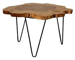tress 24 coffee table in natural color made from longan wood studio 8825f3c6aba24bd336d5be29a5f