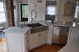 quartz kitchen countertops white cabinets. Wood Countertops White Quartz Kitchen Flooring Lighting Table Cabinets T