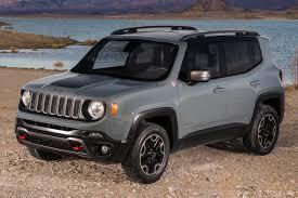 jeep 2015 lineup. new jeep renegade u003eu003e 2016 pricing for sale edmunds 2015 lineup