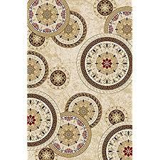 adgo non slip rug collection rubber