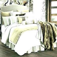 rustic bedding ideas rustic quilt bedding rustic quilt bedding sets rustic quilts sets bedspreads best comforter rustic bedding