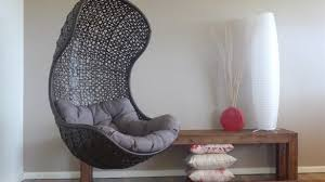 comfy chairs for bedroom. Astounding Comfy Chairs For Bedrooms Show Home Design At Chair Bedroom L