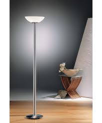 brightech sky led torchiere floor lamp review