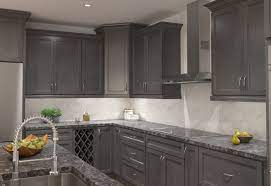 why rta cabinets are a top choice for