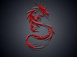 3d dragon wallpaper.  Dragon Dragons  Dragonswallpaper In 3d Dragon Wallpaper L