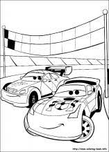 Small Picture Cars coloring pages on Coloring Bookinfo