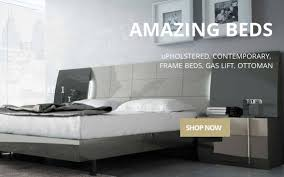 Bed Linen,Beds,Rugs,Furniture,Mirrors,Lamps,Sofas - In Spain