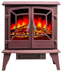 hattie freestanding stove brown traditional freestanding stoves
