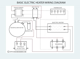 coleman evcon furnace wiring diagram michaelhannan co evcon thermostat wiring diagram coleman evcon electric furnace wiring diagram thermostat sequencer training on heaters furnac