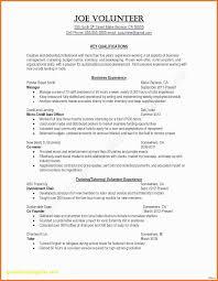 9 10 Entry Level Sales Resume Examples Dayinblackandwhitecom