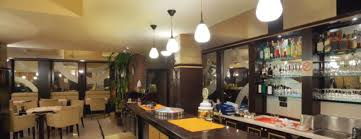 lighting in restaurants. The Importance Of Lighting In Dining Experiences Restaurants H
