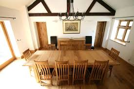large dining room tables seats 10 beautiful dining table seats or stunning large dining table and