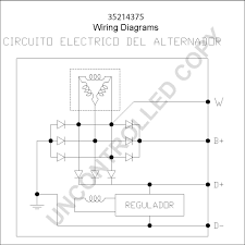 john deere 2305 wiring diagram solidfonts john deere 2305 wiring diagram auto schematic