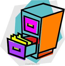 file cabinet png. Filing Cabinet Royalty Free Vector Clip Art Illustration File Png ;