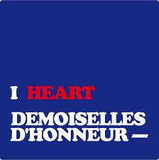 <b>Robe demoiselle d honneur</b> - Home | Facebook