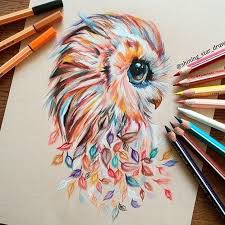 Cool Art Cool Art Drawings Barca Fontanacountryinn Com