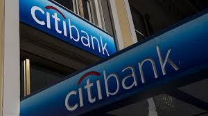 Citi Prepares To Relaunch Its Top Credit Card With Focus On