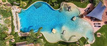 top 15 mind blowing backyard pool