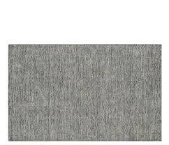 toronto rug 5 x