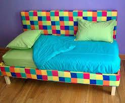 Patchwork Toddler Bed With Bedding Childrens Quilts And Bedding Kid Quilts  Bedding Toddler Quilt Bedding Set