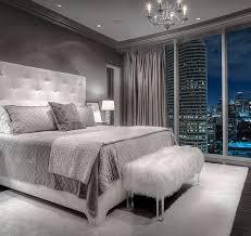 Beautiful Bedrooms Design