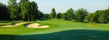 Rocket Mortgage Qualfiier - Tournament Information Page | Michigan PGA