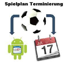 Um den späteren start der saison 2020/21 zu kompensieren, wurde die winterpause verkürzt. Terminierung Bundesliga Spieltage Saison 2021 22