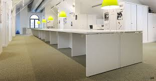 long office tables. Amazing Long Office Tables W