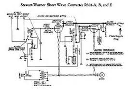 hobbs hour meter wiring diagram images diagram for hour meter wiring diagrams stewart warner alemite