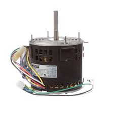 captive aire motor part ck48hf25jf01 60 115 captive aire motor