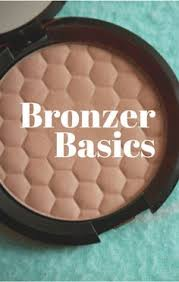 yahoo beauty editor bobbi brown shared some of her best makeup secrets in a bronzer basics tutorial for good morning america when should you apply it