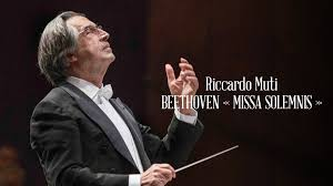 Riccardo Muti Conducts the Vienna Philharmonic - Watch the full programme