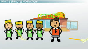 Literature Review Sample On Employee Motivation SlidePlayer