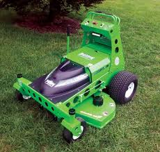 commercial lawn mowers stand on. click image to enlarge. commercial lawn mowers stand on a
