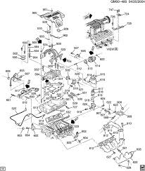 similiar liter gm engine keywords pontiac grand prix 3 8 engine diagram further buick lesabre engine oil