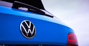 VW's 'Voltswagen' lie: What happened and why you should care - Roadshow