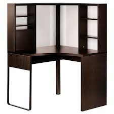 ikea furniture office. Furniture: Office Desks Ikea Luxury Ireland Dublin - Furniture