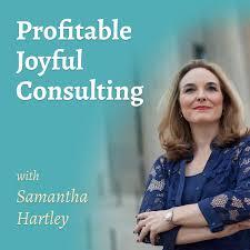Profitable Joyful Consulting