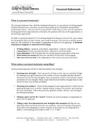 what is a thesis statement in an essay examples persuasive essay  essay answer rubric resume objective examples customer service personal statement examples for graduate school in education