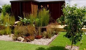 Small Picture Faforite Area Garden landscape design auckland