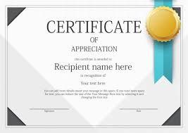 diploma border template modern certificate border template vector free download