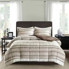 grey and tan bedding bedding comforter cream colored coverlet white bedspread queen cream colored king size