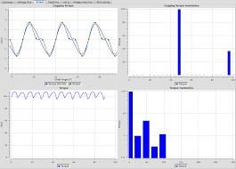 running calculations cogging torque pm reluctance motor simulation psid psiq ld lq identification loss calculation and ytical calculation of the