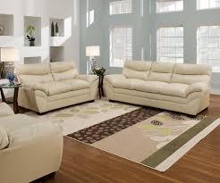awesome contemporary living room furniture sets. awesome contemporary living room furniture sets aio u