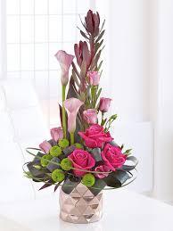 Flower Decoration Design Flower Arrangement Pictures MFORUM 86