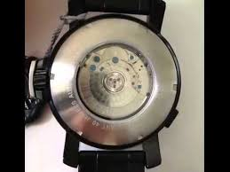 cheap watches men custom watches men custom deals on line at get quotations · uhr kraft watches custom made unique watches made in swiss caliber