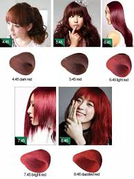 Bright Hair Color Chart Lumina Iso Hair Color Chart Hair Color Chart Manufacturer Buy Hair Color Chart Iso Hair Color Chart Hair Color Chart Manufacturer Product On